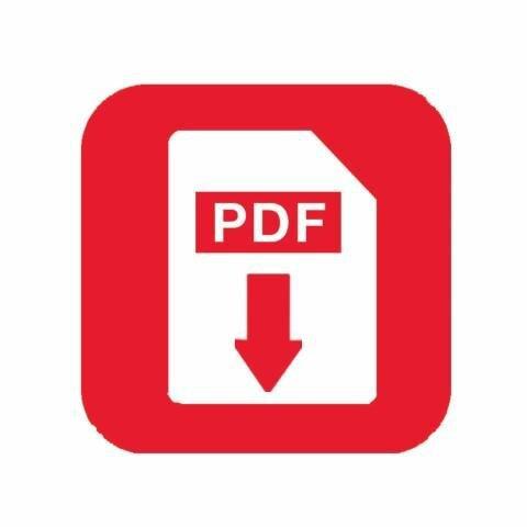 pdf-logo-2
